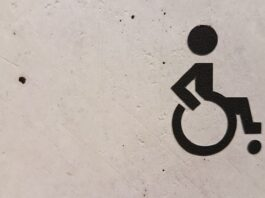 Can social security disability be garnished for medical bills?
